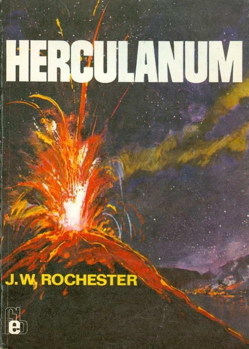 Herculânum