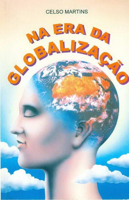 Na Era da Globalização