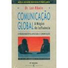 Comunicação Global - A Mágica da Influência