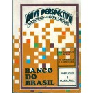 Apostilas Para Concursos - Banco do Brasil