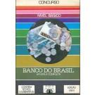 Apostila Completa - Concurso Nível Básico - Banco do Brasil