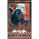 Batman - Tempestade de Sangue