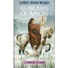 As Brumas de Avalon - 1 - A Senhora da Magia