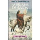 As Brumas de Avalon - 2 - A Grande Rainha