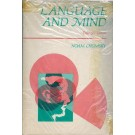 Language and Mind
