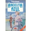 A Bicicleta Azul