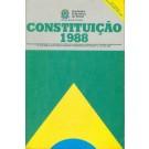 Constituição 1988 - Atualizada em 1998