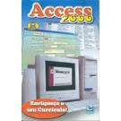 Acess 2000 - Enriqueça o Seu Currículo