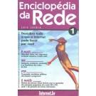 Enciclopédia da Rede