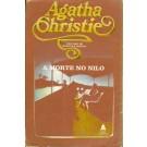 A Morte no Nilo - Um Caso de Hercule Poirot