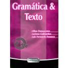 Gramática & Texto