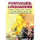 Português: Linguagens - Volume 1