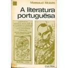 A Literatura Portuguêsa