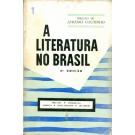 A Literatura no Brasil - Volume 1