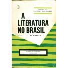 A Literatura no Brasil - Volume 3