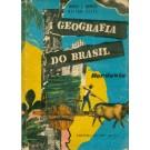 Geografia do Brasil - Nordeste