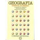 Geografia - Ciência do Espaço