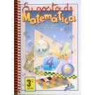 Eu Gosto de Matemática - 3ª Série + Material de Apoio Pedagógico