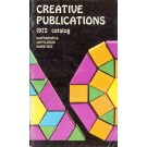 Creative Publications - Catalog - mathematics - Curriculum - Materials