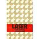 Laser - Colegial - Vestibulares