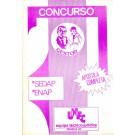 Concurso - Gestor - SEADP/ENAP - Apostila Completa