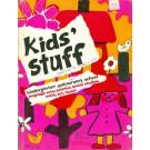 Kids' Stuff - Kindergarten and Nursery School