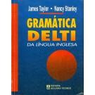 Gramática Delti da Língua Inglesa