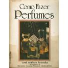 Como Fazer Perfumes