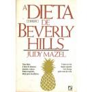 A Dieta de Beverly Hills