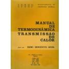 Manual de Termodinâmica - Transmissão de Calor