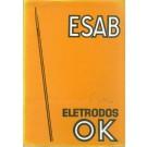 Eletrodos OK - 92.18