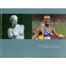 Paraolímpicos - Os Deuses de Atenas 2004
