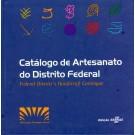 Catálogo de Artesanato do Distrito Federal