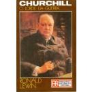 Churchill - O Lorde da Guerra