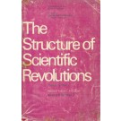 The Structure of Scientific Revolutions - Volume II - Nº 2