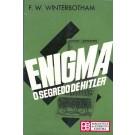 Enigma - O Segredo de Hitler