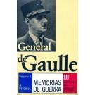 Memórias de Guerra - A Vitória - 1944 - 1946 - Volume 3