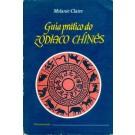 Guia Prático do Zodíaco Chinês