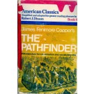 The Pathfinder - With exercises for conversation and vocabulary drill