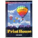 Corel Print House