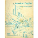 American English - Guided Composition