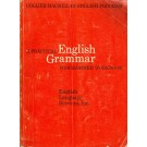 A Practical English Grammar Programmed Workbook