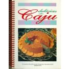 Delícias do Caju