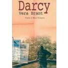 Darcy - PC
