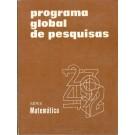 Curso Moderno de Matemática - Volume 1