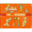 Time And Measuring