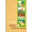 Grande Manual Globo de Agricultura, Pecuária e Receituário Industrial - 7 Volumes