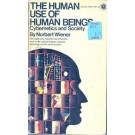 The Human Use of Human Beings - Cybernetics and Society