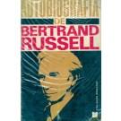 Autobiografia de Bertrand Russell