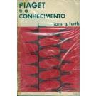 Piaget e o Conhecimento